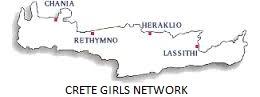 www.cretegirlsnetwork.com
