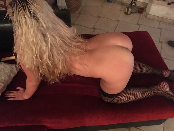 www.sexyeva.info