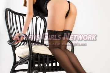 EscortGallGirl_Natali_1