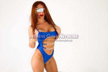 Sexy_Escort_Constantina_8