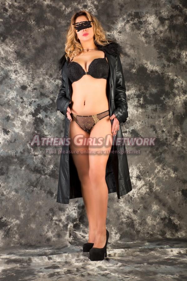Greek_Sexy_Milf_Anastasia_1