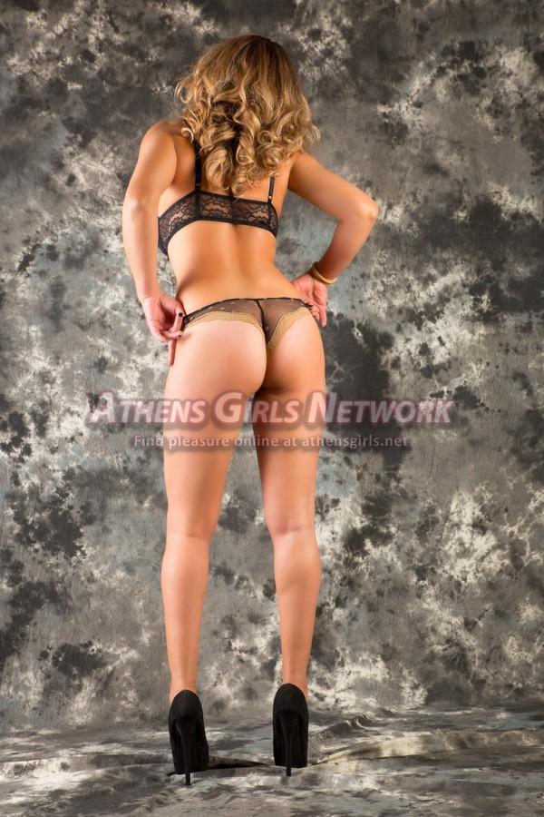 Greek_Sexy_Milf_Anastasia_3