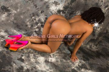 Ebony_Sex_Escort_Savannah_9